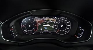 Audi Q5_20