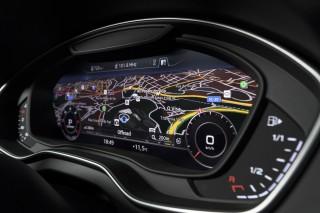 Audi Q5_21