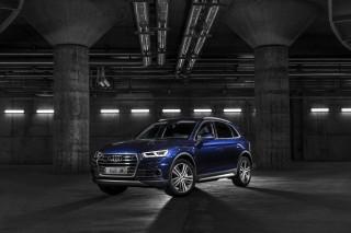 Audi Q5_24