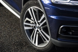 Audi Q5_28