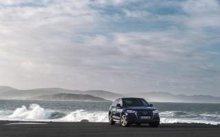 Audi Q5_29