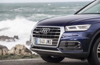 Audi Q5_34