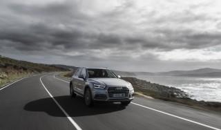 Audi Q5_39