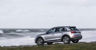 Audi Q5_45