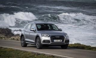 Audi Q5_46