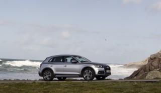 Audi Q5_47
