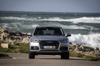 Audi Q5_48