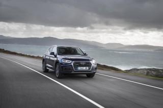 Audi Q5_49