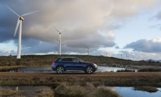 Audi Q5_54