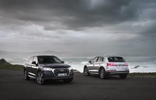 Audi Q5_55