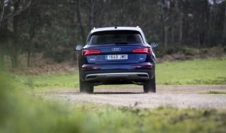 Audi Q5_57