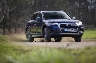 Audi Q5_58