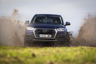 Audi Q5_63
