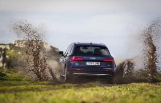 Audi Q5_64