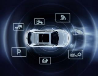Diccionario tecnológico Audi