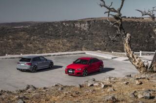 Audi RS 3 Sedan_1