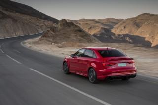 Audi RS 3 Sedan_10