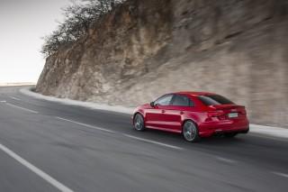 Audi RS 3 Sedan_11