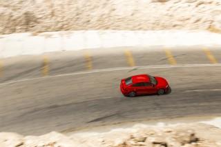 Audi RS 3 Sedan_12