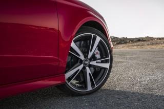 Audi RS 3 Sedan_13