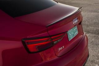 Audi RS 3 Sedan_14