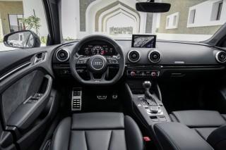 Audi RS 3 Sedan_15