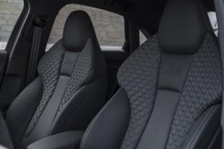 Audi RS 3 Sedan_16