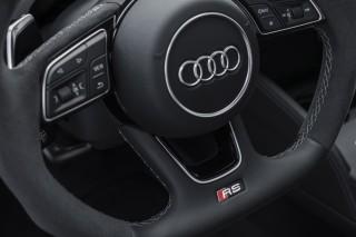 Audi RS 3 Sedan_17