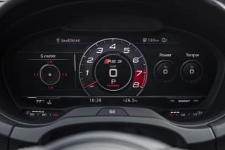 Audi RS 3 Sedan_18