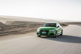 Audi RS 3 Sedan_21