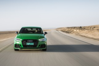 Audi RS 3 Sedan_22