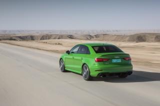 Audi RS 3 Sedan_23