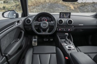 Audi RS 3 Sedan_28