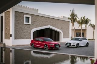 Audi RS 3 Sedan_3