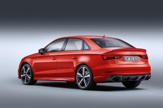 Audi RS 3 Sedan_33