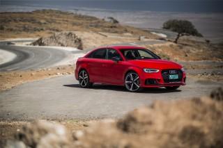 Audi RS 3 Sedan_4