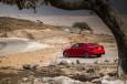 Audi RS 3 Sedan_5