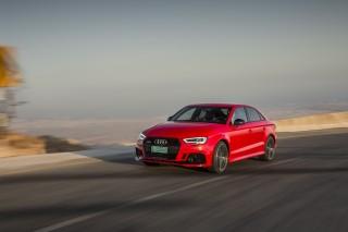 Audi RS 3 Sedan_6