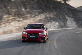 Audi RS 3 Sedan_7