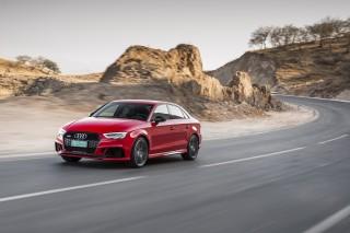 Audi RS 3 Sedan_8