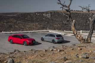 Audi RS 3 Sportback_1