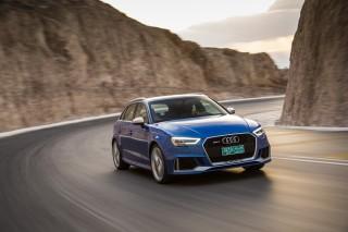 Audi RS 3 Sportback_33
