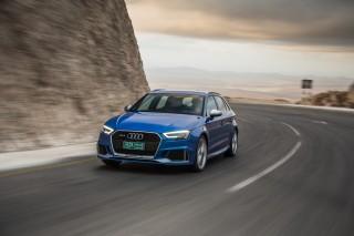 Audi RS 3 Sportback_34