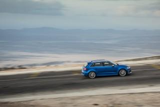 Audi RS 3 Sportback_36