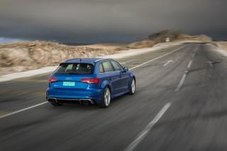 Audi RS 3 Sportback_38