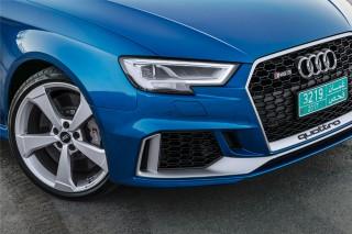 Audi RS 3 Sportback_40