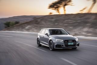 Audi RS 3 Sportback_45