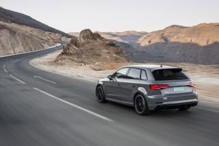 Audi RS 3 Sportback_46
