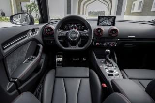 Audi RS 3 Sportback_47