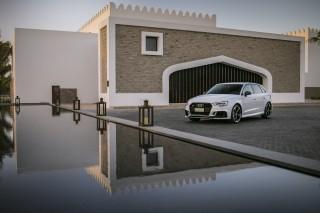 Audi RS 3 Sportback_49
